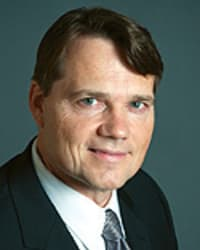 Top Rated Personal Injury Attorney in Rockville, CT : Francis X. Drapeau