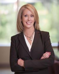 Top Rated Environmental Litigation Attorney in Birmingham, AL : Honora M. Gathings