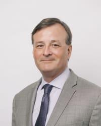 Top Rated Criminal Defense Attorney in Rockville, MD : Stephen B. Mercer