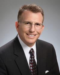 Top Rated Business Litigation Attorney in Bel Air, MD : Anthony DiPaula
