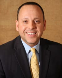 Top Rated Personal Injury Attorney in New York, NY : Gustavo Alzugaray