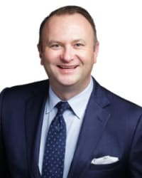 Top Rated White Collar Crimes Attorney in Minneapolis, MN : Robert A. Lengeling
