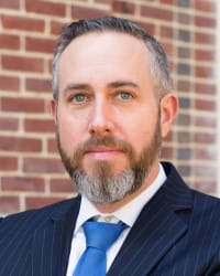 Top Rated Personal Injury Attorney in Towson, MD : Matthew Vocci