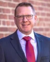 Top Rated Employment Litigation Attorney in San Anselmo, CA : Paul Pfeilschiefter