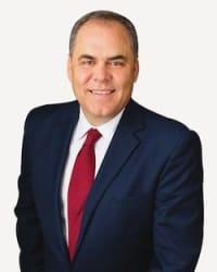 Top Rated DUI-DWI Attorney in Bloomfield Hills, MI : Paul J. Tafelski