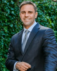 Top Rated Personal Injury Attorney in Atlanta, GA : Adam Malone
