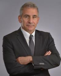 Top Rated Medical Malpractice Attorney in Cherry Hill, NJ : Benjamin Folkman