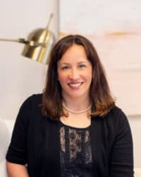 Top Rated Family Law Attorney in Milwaukee, WI : Lindsey Burghardt