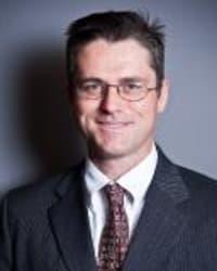 Top Rated Insurance Coverage Attorney in Boston, MA : John B. DiSciullo