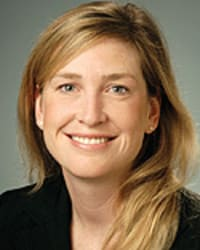 Top Rated Family Law Attorney in Milwaukee, WI : Kelly K. Ryan