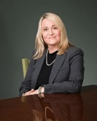 Top Rated Family Law Attorney in Milwaukee, WI : Paulette A. Brazil