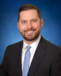 Top Rated Employment Litigation Attorney in Carmel, IN : Robert J. Hunt