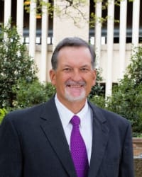 Top Rated Personal Injury Attorney in Amarillo, TX : David M. Russell