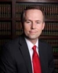 Top Rated Civil Litigation Attorney in Saint Clair Shores, MI : Richard S. Albright