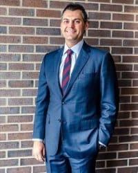 Top Rated Personal Injury Attorney in Saint Paul, MN : John Paul (J.P.) J. Gatto