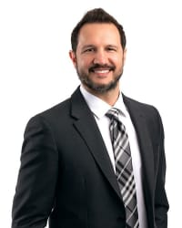 Top Rated Class Action & Mass Torts Attorney in West Hollywood, CA : Ryan J. Clarkson
