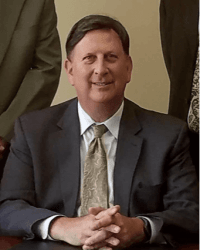 Top Rated Personal Injury Attorney in East Hartford, CT : Lawrence H. Adler