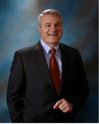 Top Rated Estate Planning & Probate Attorney in Jacksonville, FL : Eric S. Kolar