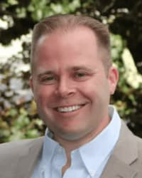 Top Rated Real Estate Attorney in Waltham, MA : Michael R. Connors