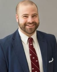 Top Rated DUI-DWI Attorney in Buffalo, NY : Bill Beck