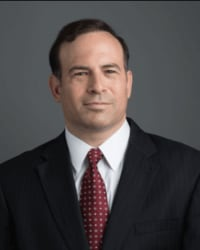 Top Rated Business Litigation Attorney in Baltimore, MD : William S. Heyman