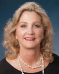 Top Rated Estate & Trust Litigation Attorney in Indianapolis, IN : MaryEllen K. Bishop