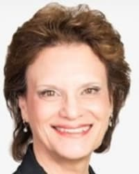 Top Rated Intellectual Property Attorney in Los Angeles, CA : J. Alison Grabell
