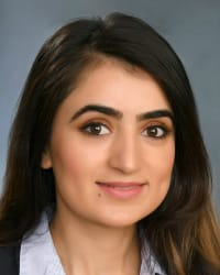 Top Rated Family Law Attorney in Manassas, VA : Laila Raheen