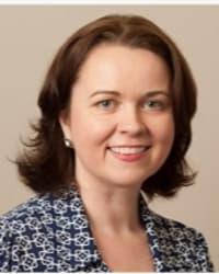 Top Rated Immigration Attorney in Marietta, GA : Tracie L. Klinke