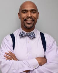 Top Rated Personal Injury Attorney in Hartford, CT : Michael L. Chambers, Jr.