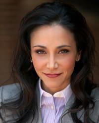 Top Rated Medical Malpractice Attorney in Philadelphia, PA : Heidi G. Villari