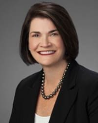 Top Rated Business Litigation Attorney in Houston, TX : E Michelle Bohreer