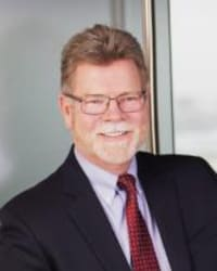 Top Rated Real Estate Attorney in Danbury, CT : Thomas M. Rickart
