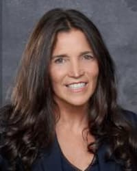 Top Rated Family Law Attorney in Las Vegas, NV : Dara J. Goldsmith