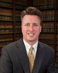 Top Rated Personal Injury Attorney in Doylestown, PA : Jonathan J. Russell