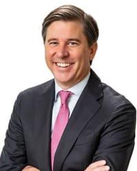 Top Rated Personal Injury Attorney in Atlanta, GA : Bradley W. Pratt