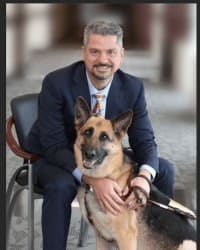 Top Rated Elder Law Attorney in Rye Brook, NY : Michael Amoruso