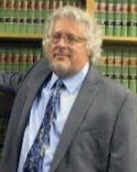 Top Rated Medical Malpractice Attorney in Cherry Hill, NJ : Gary D. Ginsberg
