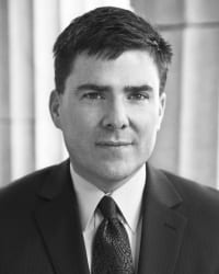 Top Rated Employment Litigation Attorney in Rockville, MD : Howard B. Hoffman