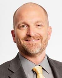 Top Rated Estate Planning & Probate Attorney in Westfield, IN : William J. Webster