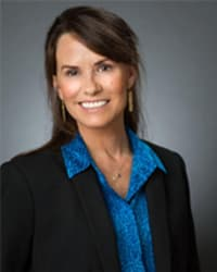 Top Rated Family Law Attorney in Raleigh, NC : Daphne D. Edwards