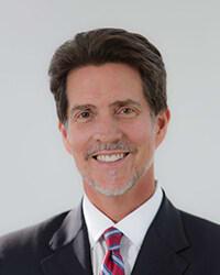 Top Rated Criminal Defense Attorney in Atlanta, GA : Page A. Pate
