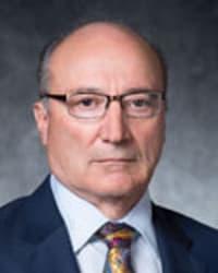 Top Rated Employment & Labor Attorney in Sacramento, CA : David P. Mastagni