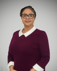 Top Rated Business Litigation Attorney in Lynn, MA : Periangilly Beltre