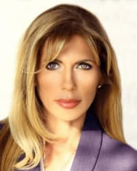 Top Rated Family Law Attorney in Los Angeles, CA : Diana P. Zitser