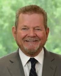 Top Rated Environmental Litigation Attorney in Birmingham, AL : Lloyd W. Gathings