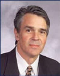 Top Rated Real Estate Attorney in Santa Rosa, CA : Michael J.M. Brook