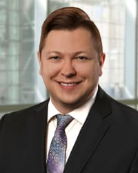 Top Rated Family Law Attorney in Denver, CO : Zachary (Zac) Roeling