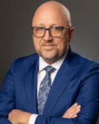 Top Rated Criminal Defense Attorney in Clearwater, FL : Bjorn E. Brunvand