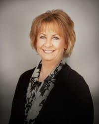 Top Rated Family Law Attorney in Denver, CO : Terri Harrington